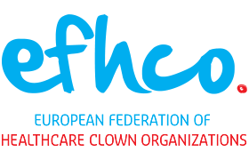 EUROPEAN FEDERATION OF HEALTHCARE CLOWN ORGANIZATIONS